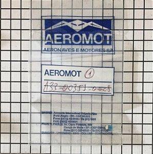 POTENCIOMETRO - 133-00351-0008