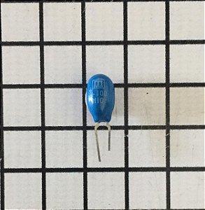 CAPACITOR - AB-1065-AR