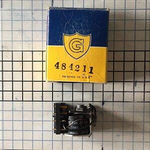 SWITCH - A410-063671-0  ( 1245-2C-24D )