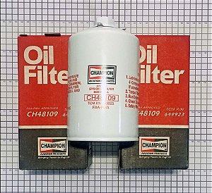 Filtro Óleo CH48109