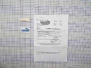 CACHIMBO - MS25171-3S