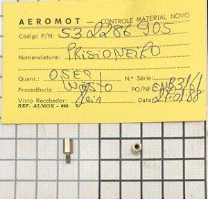 PRISIONEIRO - 532286-905