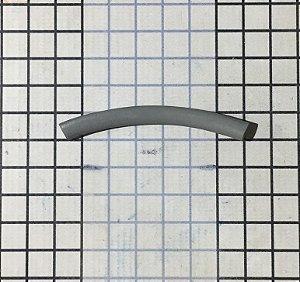 DEBRUM CINZA - PE13018-12 (660MM)