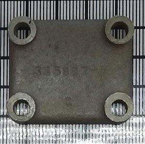 CHAPA - 633068                ( 535887-B )