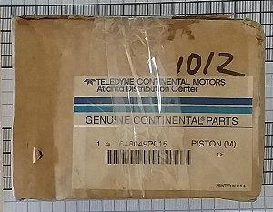 PISTÃO - 648049-P15