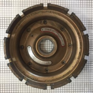 RODA - 50-300010-133