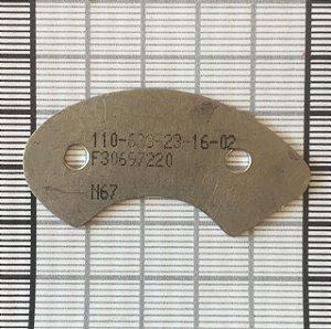 110-639-23-16-02