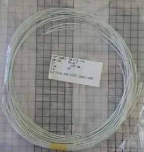 ELECTRICAL WIRE - EMB-0216-24-9
