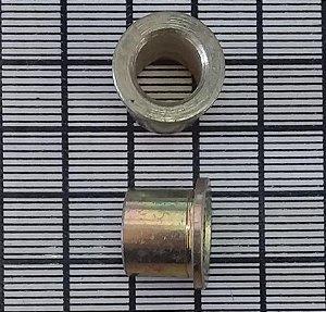 BUCHA - NAS776-40
