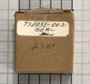 73B033-002