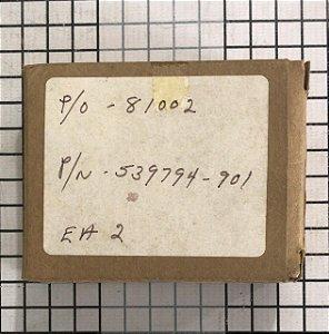 539794-901
