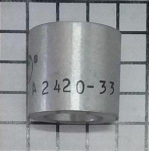 ESPAÇADOR - A2420-33
