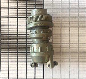 CONECTOR - MS31066-14S-2P
