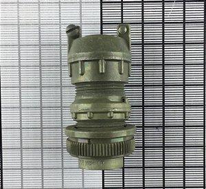 CONECTOR - MS31066-16S-1P