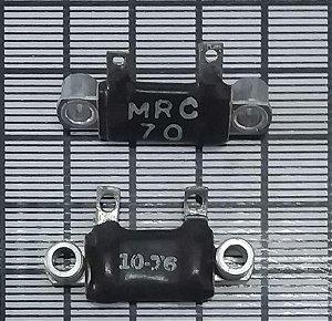 RESISTOR - 11000-700-10
