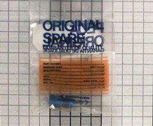 ADAPTADOR CONEXÃO - NAS1564D6-4