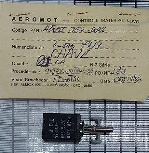 AESI352-222   ( 681-5970 )
