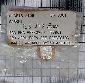 JUNTA - CF16-A108