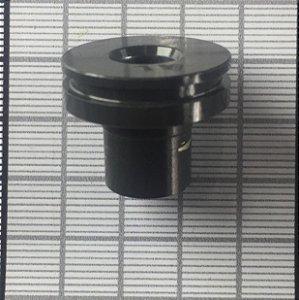 PISTÃO - 2J26408