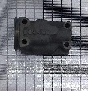 BODY BOMBA GAS - 634439A1
