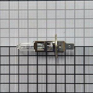 LAMPADA PHLIPS 12V - 55W - 12258