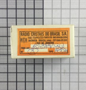 CRISTAL - 1237790