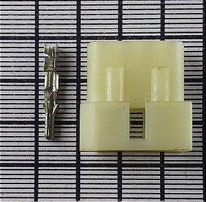 PINO CONECTOR - 9006204 ( S24023-1490P-1 )