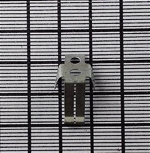GRAMPO - CH-2502-AC