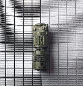 CONECTOR - BT06A-8-4S