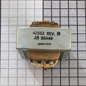 TRANSFORMADOR - 42553-000  (85A49)