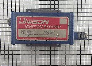 9049400-1                   ( TX106 )