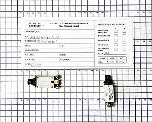 Disjuntor MS26574-7 1/2