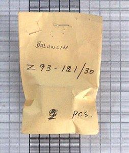 BALANCIM - 293-121/30