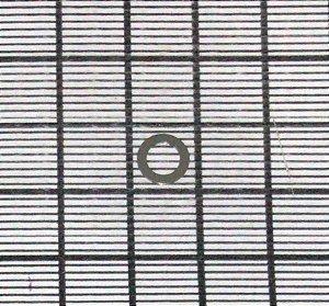 ARRUELA - 110038-14