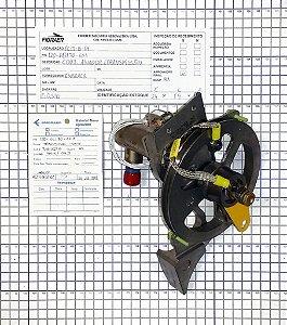 Conjunto Atuador (Transmissão) 120-30170-603