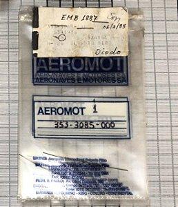 DIODO - 353-3085-000