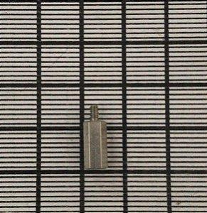 ESPAÇADOR - 076-0343-02