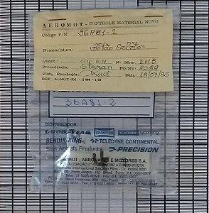 BOTÃO SELETOR - 36A81-2