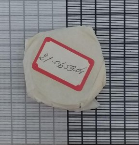 VIDRO VISOR - 210659-04