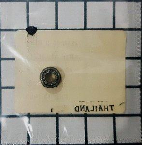 ROLAMENTO - 1234200-5