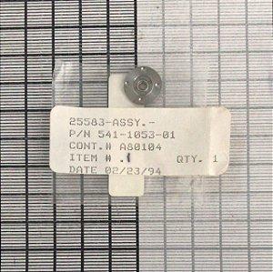 541-1053-01