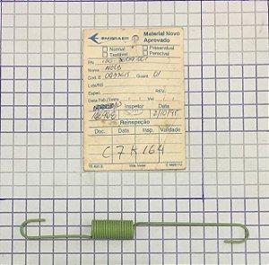 MOLA - 120-36519-001