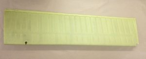 CHAPA FLAP - 35-165051-13