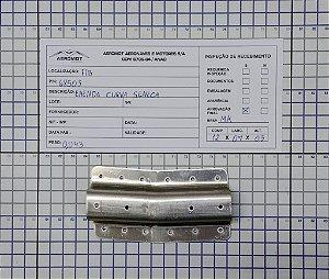Emenda Curva Seneca 68503