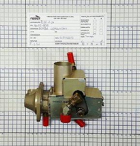 Bomba Combustível 646212-23A1