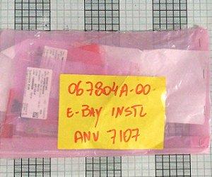 KIT E-BAY INSTL - 067804A-00