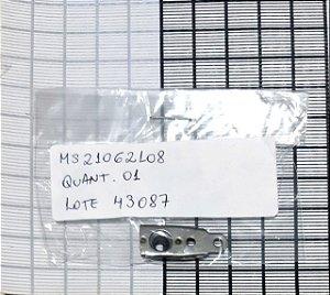 NUT PLATE FLOAT - MS21062108 ( 00038721N)