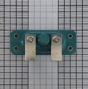CONECTOR BATERIA - MS3509-35