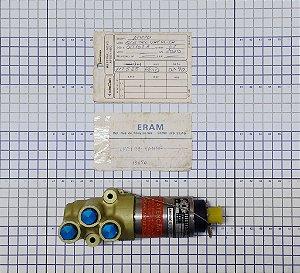 ELETROVÁLVULA (NS) - 13470