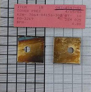 TAMPA - 047-4547-01